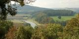 k-038 Noch einmal die Weser