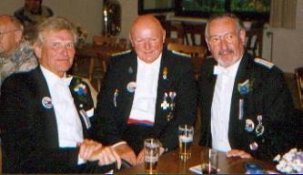 Uthe-Leiombach-Halling